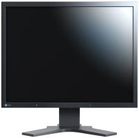 Монитор Eizo FlexScan S2133