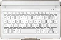 Клавиатура Samsung EJ-CT700