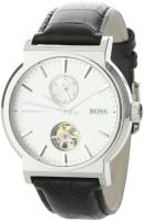 Наручные часы Hugo Boss 1512464