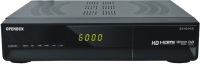 ТВ тюнер Open Box S9 HD