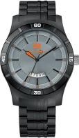 Наручные часы Hugo Boss 1512524