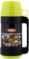 Термос Thermos 32-100