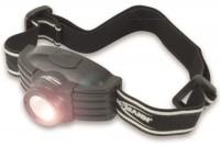 Фото - Фонарик Ansmann Headlight FUTURE LED