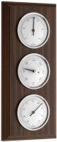 Фото - Термометр / барометр TFA 201088