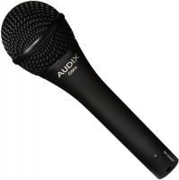 Микрофон Audix OM6