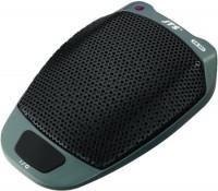 Микрофон JTS CM-601
