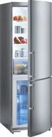 Фото - Холодильник Gorenje NRK 60325