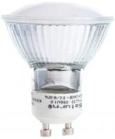 Лампочка Saturn ST-LL53.03GU10 CW