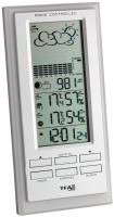 Метеостанция TFA 351101