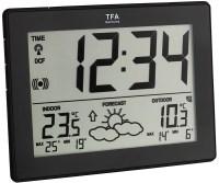 Метеостанция TFA 351125