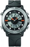 Наручные часы Hugo Boss 1512678