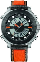 Наручные часы Hugo Boss 1512680