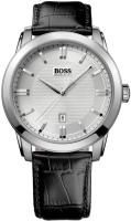 Наручные часы Hugo Boss 1512766
