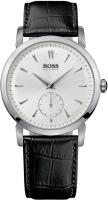 Наручные часы Hugo Boss 1512774