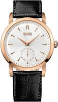 Наручные часы Hugo Boss 1512776
