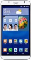 Фото - Мобильный телефон Huawei Ascend GX1