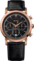 Наручные часы Hugo Boss 1512781