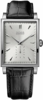 Наручные часы Hugo Boss 1512783