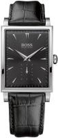 Наручные часы Hugo Boss 1512784