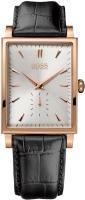 Наручные часы Hugo Boss 1512785