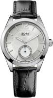 Наручные часы Hugo Boss 1512792
