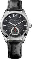 Наручные часы Hugo Boss 1512793
