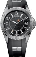 Наручные часы Hugo Boss 1512807