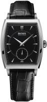 Наручные часы Hugo Boss 1512845