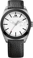 Наручные часы Hugo Boss 1512854