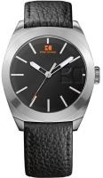 Наручные часы Hugo Boss 1512855
