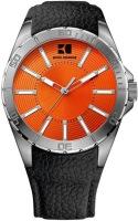 Наручные часы Hugo Boss 1512870