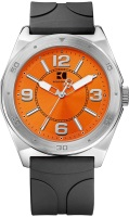 Наручные часы Hugo Boss 1512898