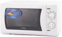 Микроволновая печь Elenberg MG-2050M
