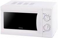 Микроволновая печь Elenberg MS-2009M