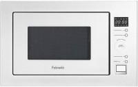 Встраиваемая микроволновая печь Fabiano FBM 26 G