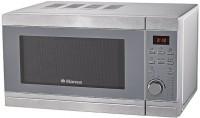 Микроволновая печь Hansa AMG 20E70 GIVH