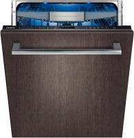 Встраиваемая посудомоечная машина Siemens SN 678X03