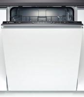 Встраиваемая посудомоечная машина Bosch SMV 40C00