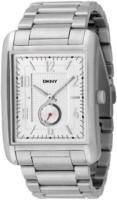 Наручные часы DKNY NY1332