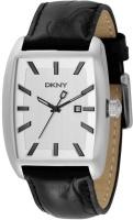 Наручные часы DKNY NY1406