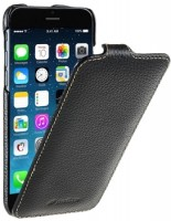 Чехол Melkco Premium Leather Jacka for iPhone 5/5S