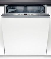 Фото - Встраиваемая посудомоечная машина Bosch SMV 43M30