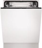 Встраиваемая посудомоечная машина AEG F 55310 VI0