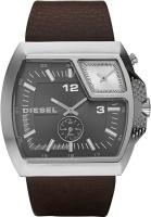 Наручные часы Diesel DZ 1417