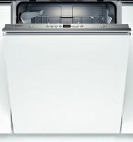 Фото - Встраиваемая посудомоечная машина Bosch SMV 40M50