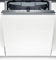 Встраиваемая посудомоечная машина Bosch SMV 58L60