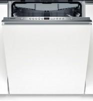 Встраиваемая посудомоечная машина Bosch SMV 58L70