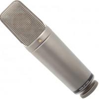 Микрофон Rode NT1000