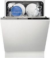 Фото - Встраиваемая посудомоечная машина Electrolux ESL 6362