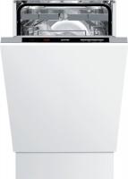 Фото - Встраиваемая посудомоечная машина Gorenje GV 53214